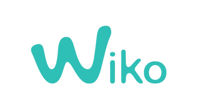 Download Wiko Stock ROM