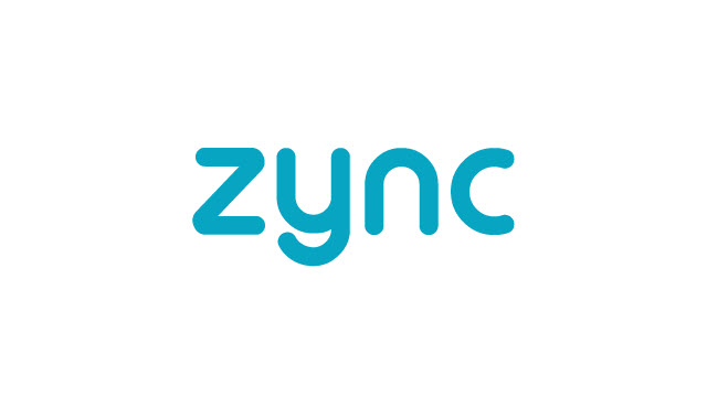 Download Zync Stock ROM