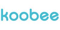 Koobee Stock ROM