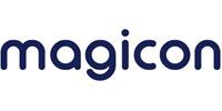 Magicon Stock ROM