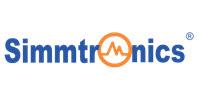 Simmtronics Stock ROM