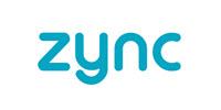 Zync Stock ROM