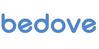 Bedove Stock ROM