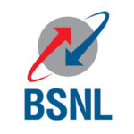 Download BSNL Stock ROM