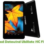 Datawind UbiSlate 7SC Firmware