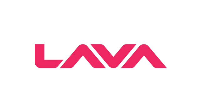 Download Lava Stock ROM