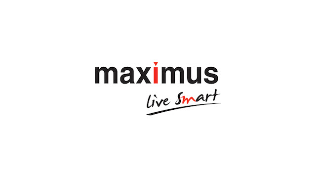 Download Maximus Stock ROM