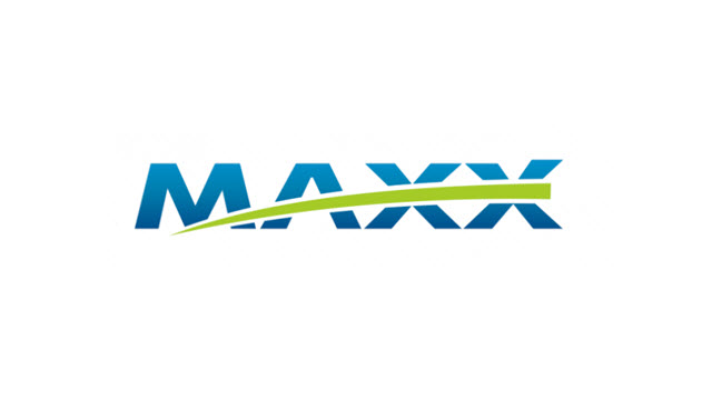 Download Maxx Stock ROM