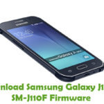 Download Samsung Galaxy On5 SM-G550T1 Firmware - Stock ROM Files