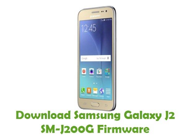 Samsung Galaxy J2 Stock Rom For Sm J200h – Desenhos Para Colorir