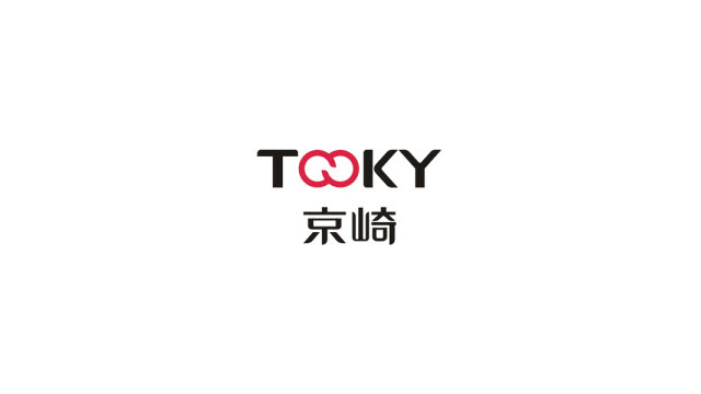 Download Tooky Stock ROM
