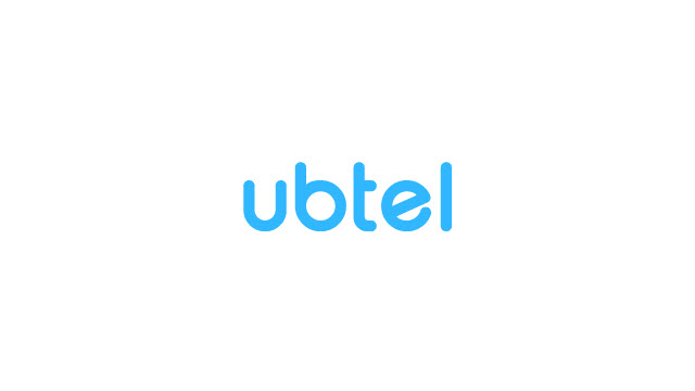 Download Ubtel Stock ROM