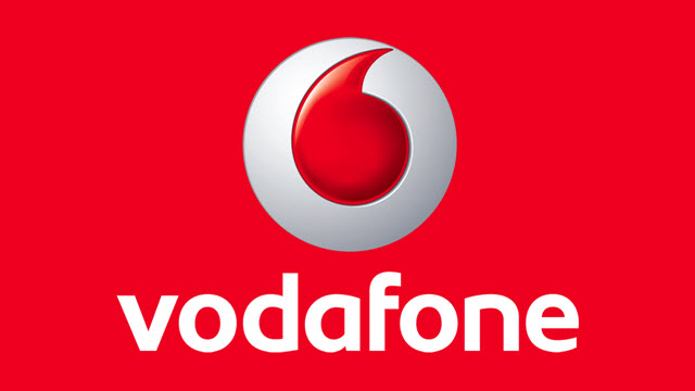 Download Vodafone Stock ROM