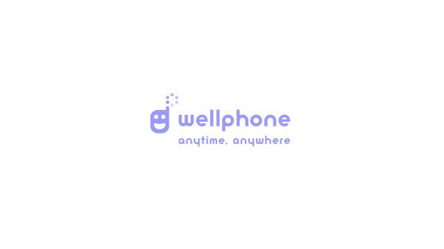 Download Wellphone Stock ROM
