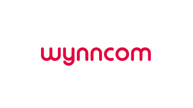 Download Wynncom Stock ROM