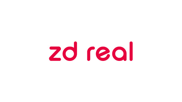 Download ZD Real Stock ROM
