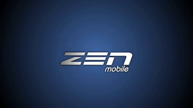 Download Zen Stock ROM