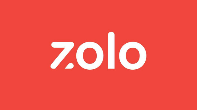 Download Zolo Stock ROM