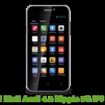 iBall Andi 4.5 Ripple 3G IPS Firmware