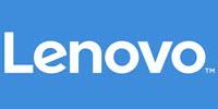 Lenovo Stock ROM