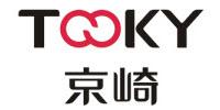 Tooky Stock ROM