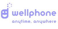 Wellphone Stock ROM