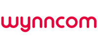 Wynncom Stock ROM