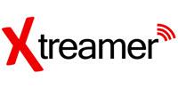 Xtreamer Stock ROM