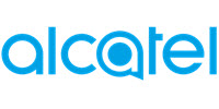 Alcatel Stock ROM