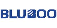 Bluboo Stock ROM