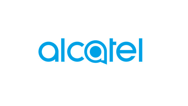 Download Alcatel Stock ROM