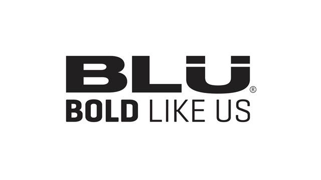 Download BLU Stock ROM