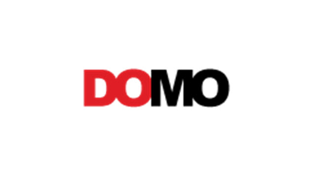 Download DOMO Stock ROM