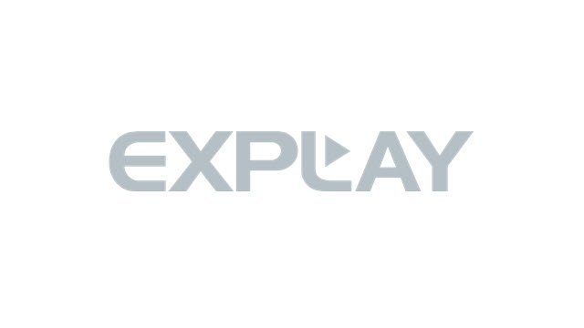 Download Explay Stock ROM