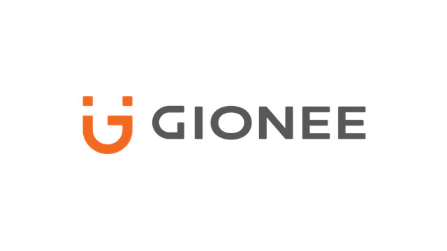 download gionee stock rom