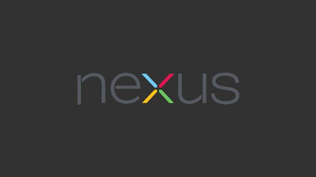 Download Google Nexus Stock ROM