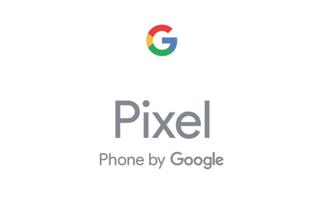 Download Google Pixel Stock ROM