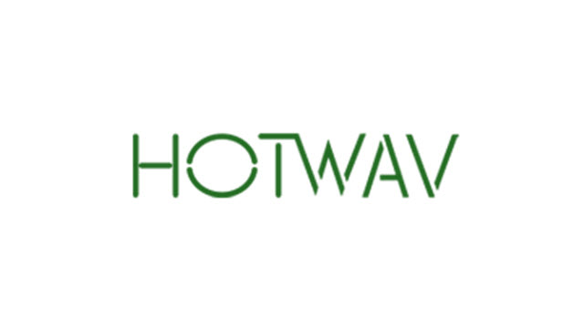 Download Hotwav Stock ROM