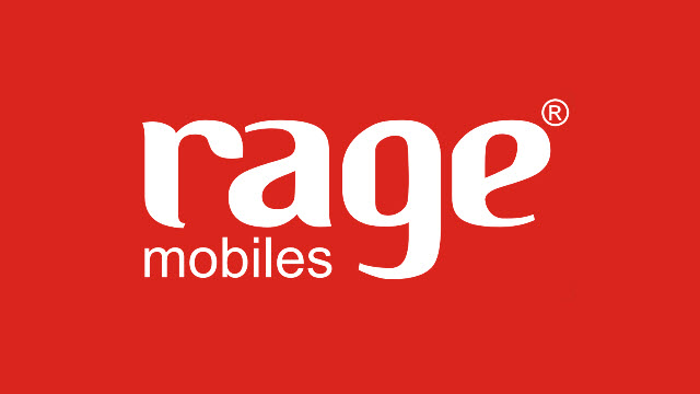 Download Rage Stock ROM