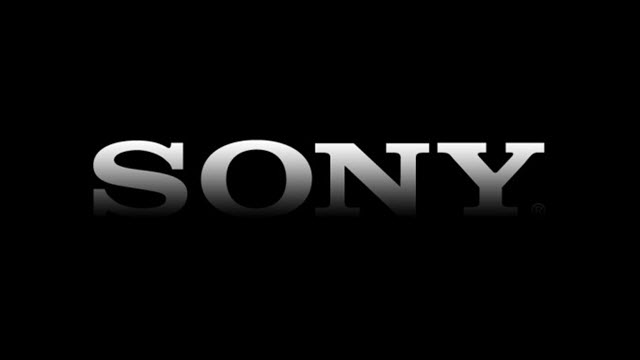 Download Sony Xperia Stock ROM