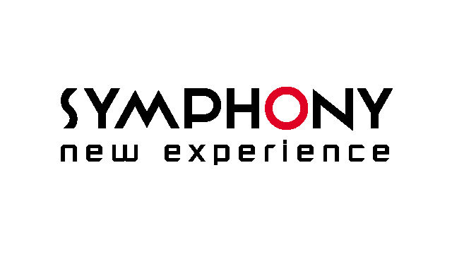 Download Symphony Stock ROM