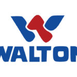 Download Walton Stock ROM