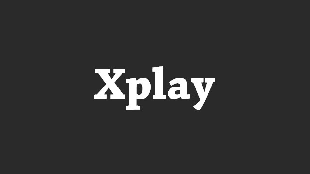 Download Xplay Stock ROM