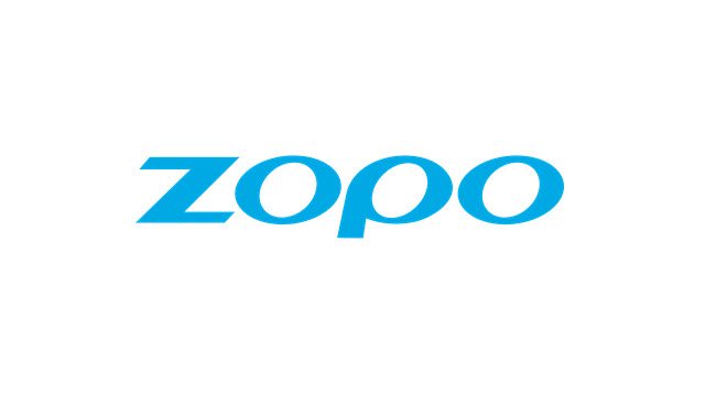 Download Zopo Stock ROM