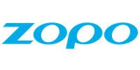 Zopo Stock ROM