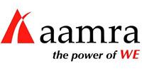 Aamra Stock ROM