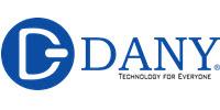 Dany Stock ROM