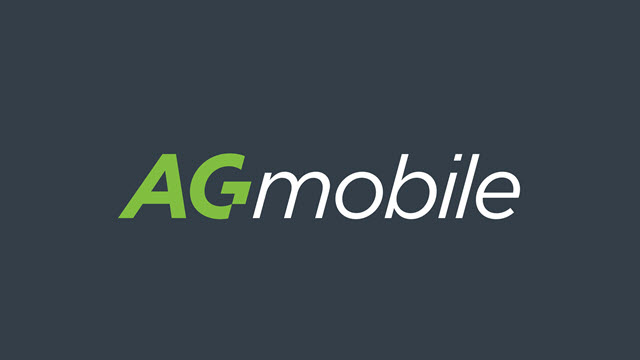 Download AG Stock ROM