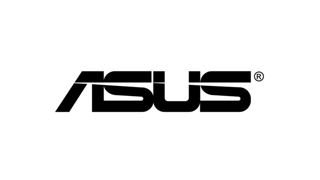 Download ASUS Stock ROM
