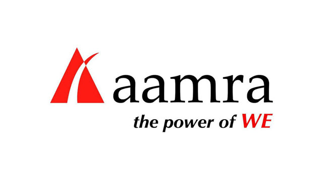 Download Aamra Stock ROM